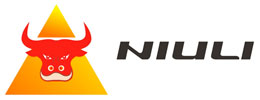 Niuli Machinery